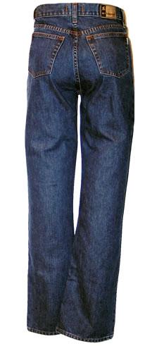 Kupić Spodnie męskie