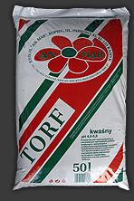 Kupić Torf