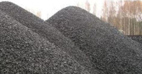 Kupić Węgiel koksowy tłusty