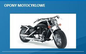 Kupić Opony motocyklowe, różne rozmiary