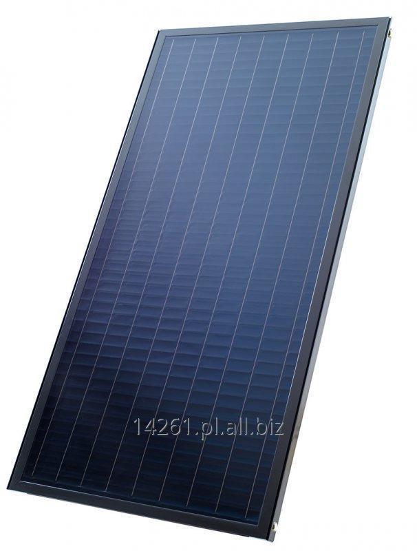Kupić Kolektor słoneczny KS2000 TLP