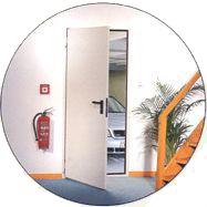 Kupić Drzwi techniczne