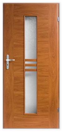 Kupić Drzwi wewnętrzne Arte-40