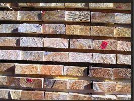 Kupić Kantówka drewniana