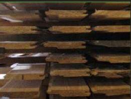 Kupić Podbitka drewniana