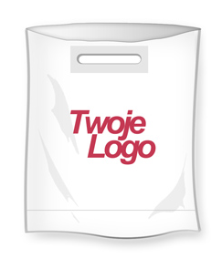 Kupić Torba typ market DKT / uchwyt wzmocniony podklejką