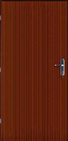 Kupić Drzwi GERDA AP30