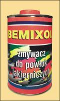Kupić Klej Bemixol