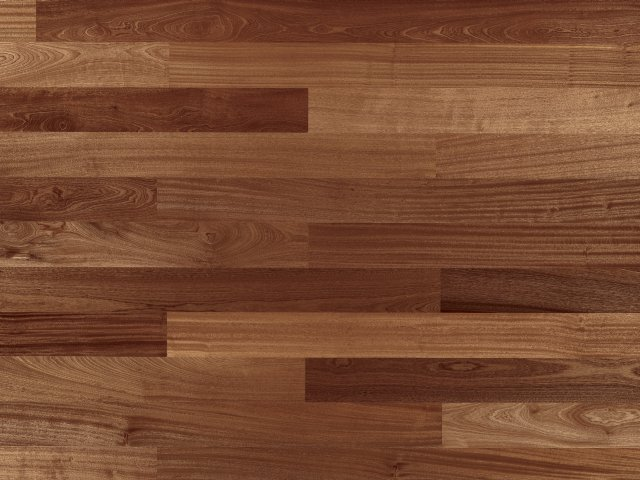 Buy Parquet and floor board