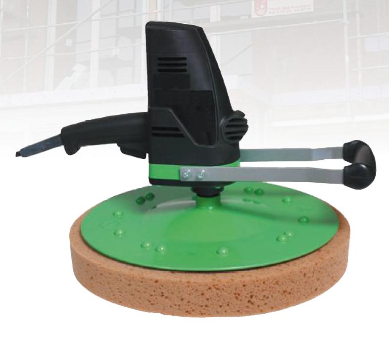 Kupić Obróbka powierzchni z EPG400