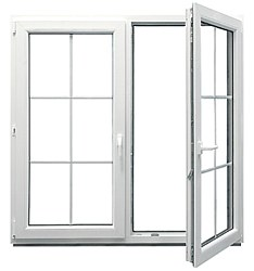 Kupić Okna PCV