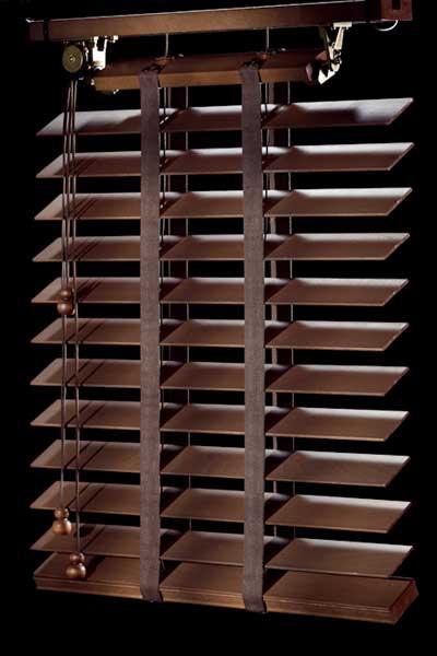 Kupić Żaluzje drewniane 50mm
