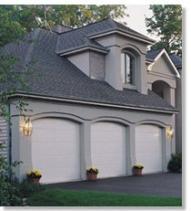 Kupić Brama garażowa segmentowa Krispol