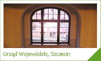 Kupić Okno drewniane
