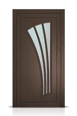 Kupić Drzwi wejściowe PVC