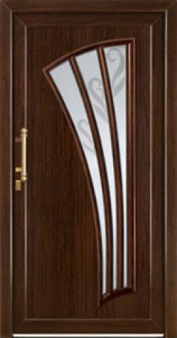 Kupić Drzwi ADECO