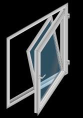 Kupić Okna stajenne