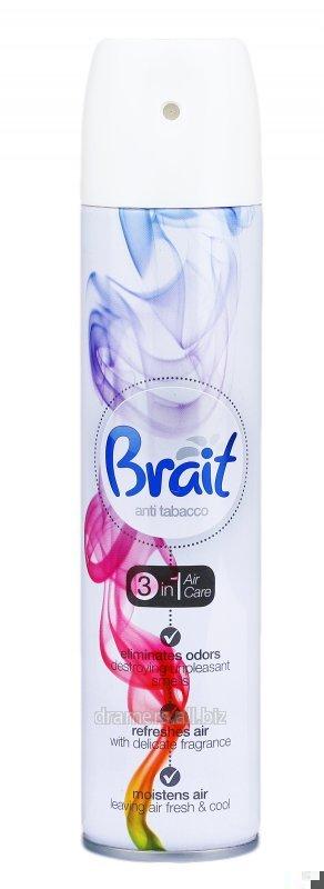 Kupić Odświeżacze powietrza Brait