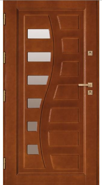Kupić Drzwi od producenta. Szeroki wybór, możliwość wykonania drzwi na zamówienie.