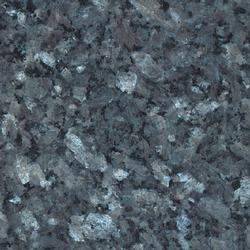 Kupić Granit Blue Pearl