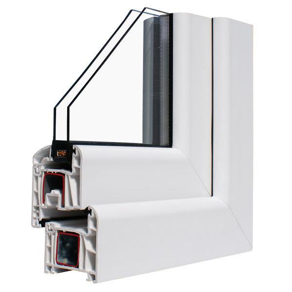 Kupić Okna Avantgarde 7000