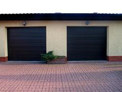 Kupić Bram garażowe