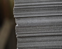 Kupić Papiery i kartony makulaturowe dla poligrafii.