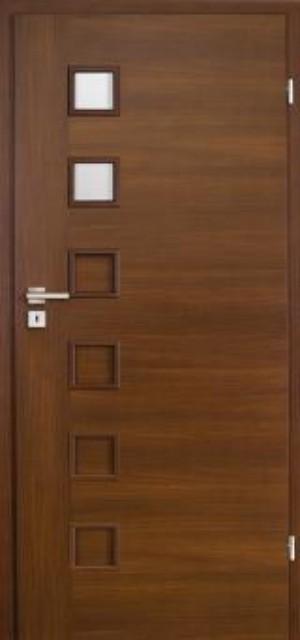 Kupić Drzwi wewnątrzlokalowe