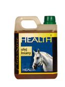 Kupić Olej lniany Flax Line HEALTH