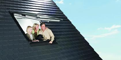 Kupić Okna dachowe Roto Designo R8 NE
