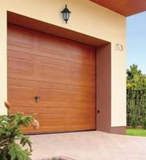 Kupić Brama garażowa