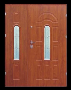 Kupić Drzwi do mieszkań i domów GRAND P