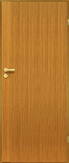 Kupić Drzwi wewnętrzne Pol-Skone