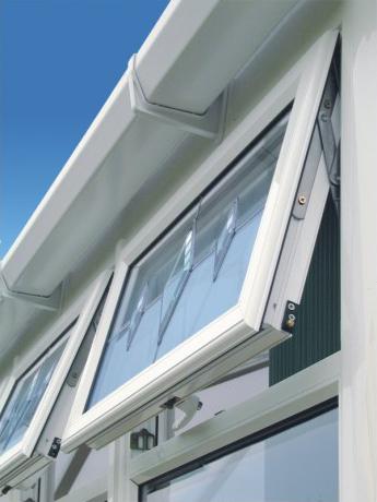 Kupić System okienno drzwiowy INTRUDER