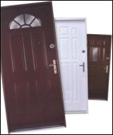 Kupić Drzwi Euronord