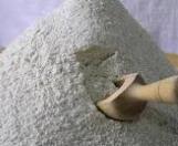 Kupić Mąka, otręby i inne produkty zbożowe prosto z młyna.