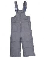 Kupić Odzież dla chłopców (74-122)