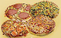 Kupić Pizza Paradiso Prosciutto