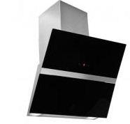Kupić Okap o wydajności 650 m3/h, poziom hałasu 54dB wyposażony w pilota i wskaźnik wymiany filtra. Szerokość 90cm.