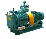 Buy Refrigerating compressors