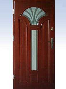 Kupić Stolarka drzwiowa