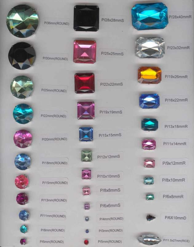 Kupię Kamienie plastikowe