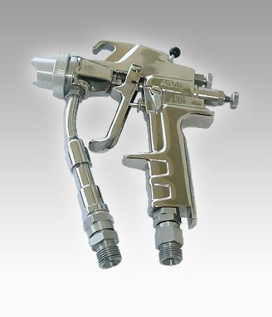Kupić Pistolety do natrysku ręczne