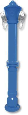 Kupić Hydrant nadziemny DN 80