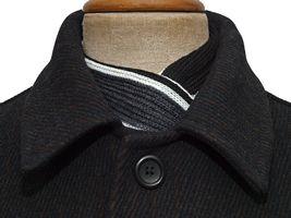 Kupić Płaszcze i kurtki