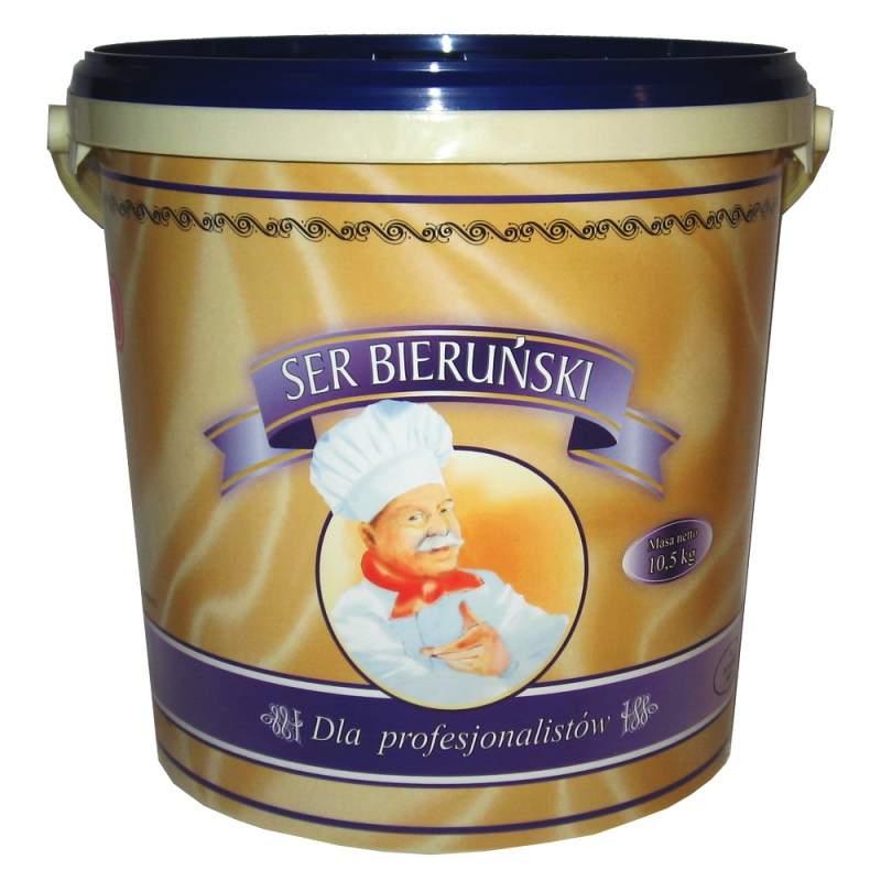 Kupić Ser Bieruński