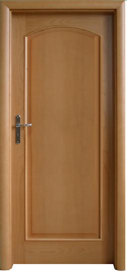 Kupić Drzwi klasyczne - Linia PRESTIGE