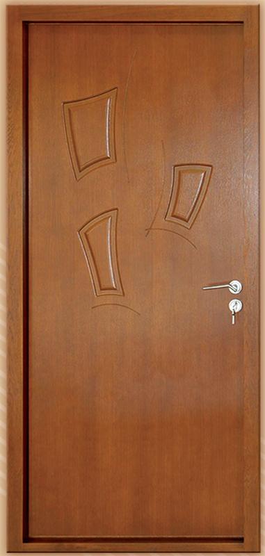 Kupić Drzwi wewnętrzne wejściowe