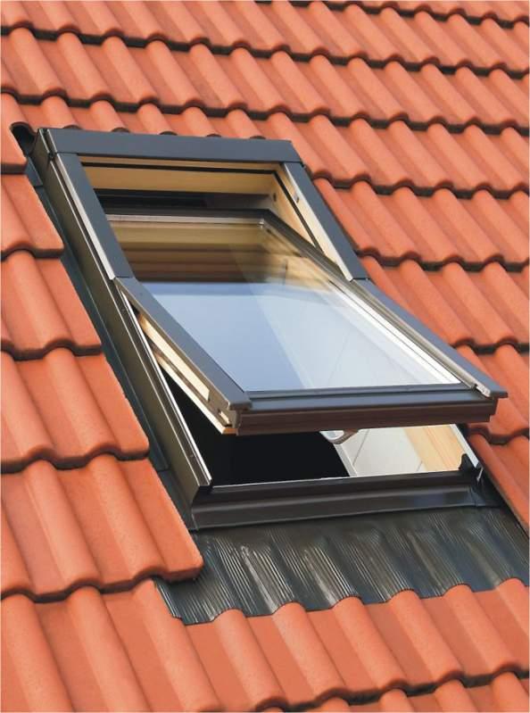 Kupić Okna dachowe OMAN EN