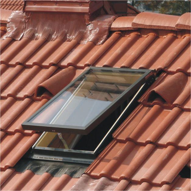 Kupić Wyłaz dachowy OMAN WT